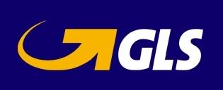 gls-logo-negative-rgb-clearspace-download-13165527212af89683