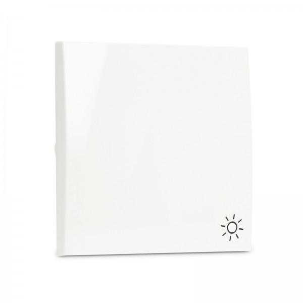 Presto-Vedder 3000UWL Fiorena Wippe für Taster Symbol Licht