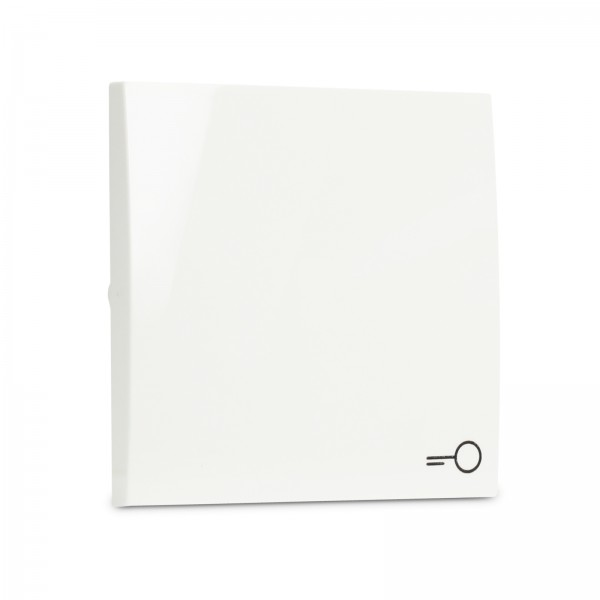 Presto-Vedder 3000UWT Fiorena Wippe für Taster Symbol Tür