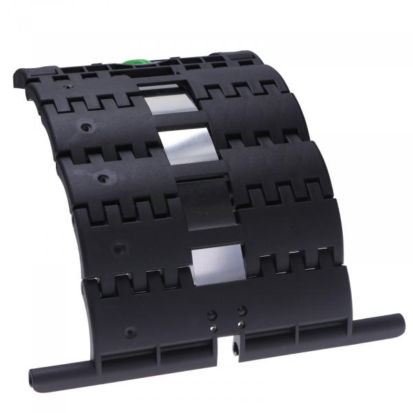 SecuBlock rapid 4-gliedrig Maxi, Hochschiebesicherung