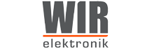 WIR elektronik