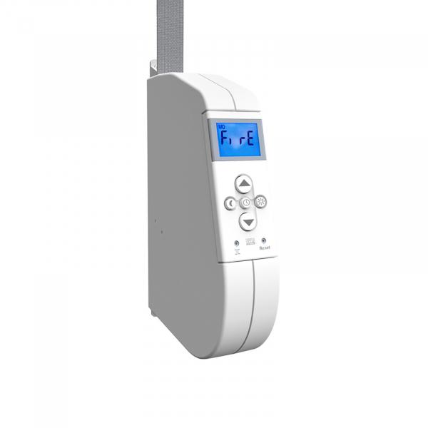 eWickler Comfort eW940-F,für 23mm Gurtband, Funk